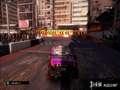 《尘埃2》PS3截图-76