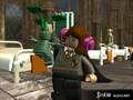 《乐高 哈利波特1-4年》PS3截图-25