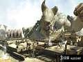 《战神 升天》PS3截图-82
