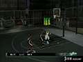《NBA 2K11》WII截图-2