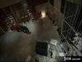 《超凡蜘蛛侠》PS3截图-81