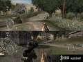 《使命召唤3》XBOX360截图-58