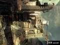 《战神 升天》PS3截图-102