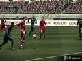 《实况足球2010》XBOX360截图-52