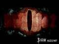 《生化危机2(PS1)》PSP截图-7