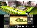 《塞尔达传说 时之笛3D》3DS截图-62