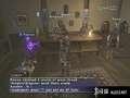 《最终幻想11》XBOX360截图-76