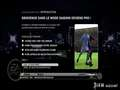《FIFA 09》XBOX360截图-55
