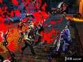 《剑勇传奇 忍者龙剑传Z》PS3截图-17