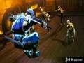 《剑勇传奇 忍者龙剑传Z》PS3截图-28