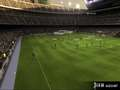 《FIFA 09》XBOX360截图-150