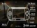 《战神 奥林匹斯之链》PSP截图-36