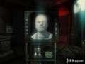 《使命召唤7 黑色行动》PS3截图-65