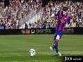 《FIFA 15》3DS截图-9