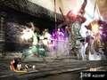 《真三国无双6》PS3截图-38