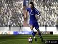 《FIFA 09》XBOX360截图-37