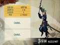 《讨鬼传》PSP截图-2