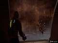 《死亡空间2》XBOX360截图-97