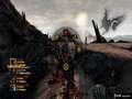《龙腾世纪2》XBOX360截图-65