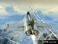 《鹰击长空2》WII截图-5