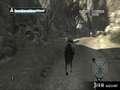 《刺客信条(PSN)》PS3截图-124