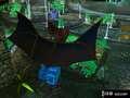 《乐高蝙蝠侠》XBOX360截图-112