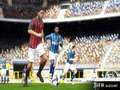 《FIFA 10》XBOX360截图-19