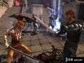 《龙腾世纪2》PS3截图-11