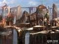 《战神 升天》PS3截图-264