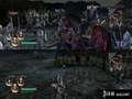 《无双大蛇 魔王再临》XBOX360截图-73