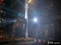 《死亡空间2》PS3截图-32