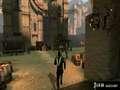 《龙腾世纪2》PS3截图-171