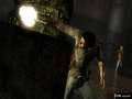 《神秘海域 德雷克船长的宝藏》PS3截图-28