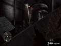 《使命召唤5 战争世界》XBOX360截图-119