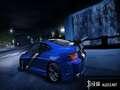 《极品飞车10 玩命山道》XBOX360截图-44
