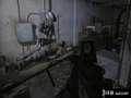 《使命召唤6 现代战争2》PS3截图-419