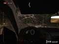 《科林麦克雷拉力赛之尘埃》XBOX360截图-90