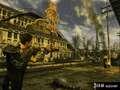 《辐射 新维加斯 终极版》PS3截图-29