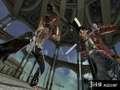 《英雄不再 英雄们的乐园》PS3截图-3