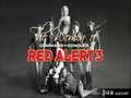 《命令与征服 红色警戒3》XBOX360截图-241
