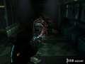 《死亡空间2》PS3截图-85