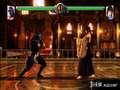 《VR战士5》PS3截图-157