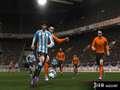 《实况足球2011》WII截图-3