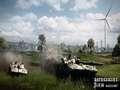 《战地3》PS3截图-82