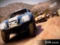 《尘埃2》PS3截图-45