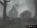 《灵弹魔女》XBOX360截图-119