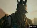 《战神 升天》PS3截图-49