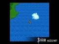 《大航海时代外传(PS1)》PSP截图-21