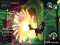 《王国之心HD 1.5 Remix》PS3截图-136