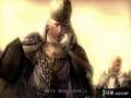 《剑刃风暴 百年战争》XBOX360截图-22